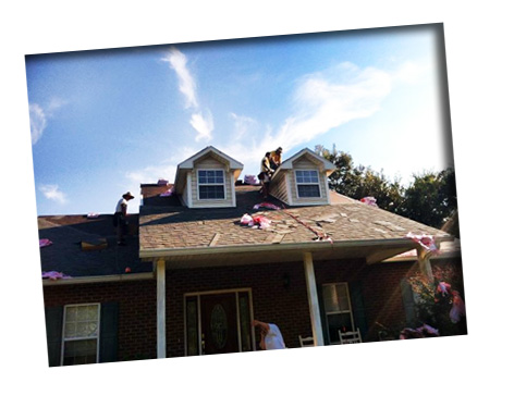 Turco Roof Systems - Expert Roofing Professionals